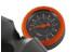 SKS AirWorx 10.0 Pomka rowerowa pomarańczowy/czarny